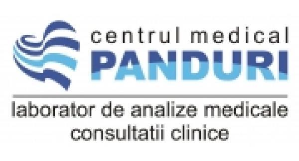 Centrul Medical Panduri