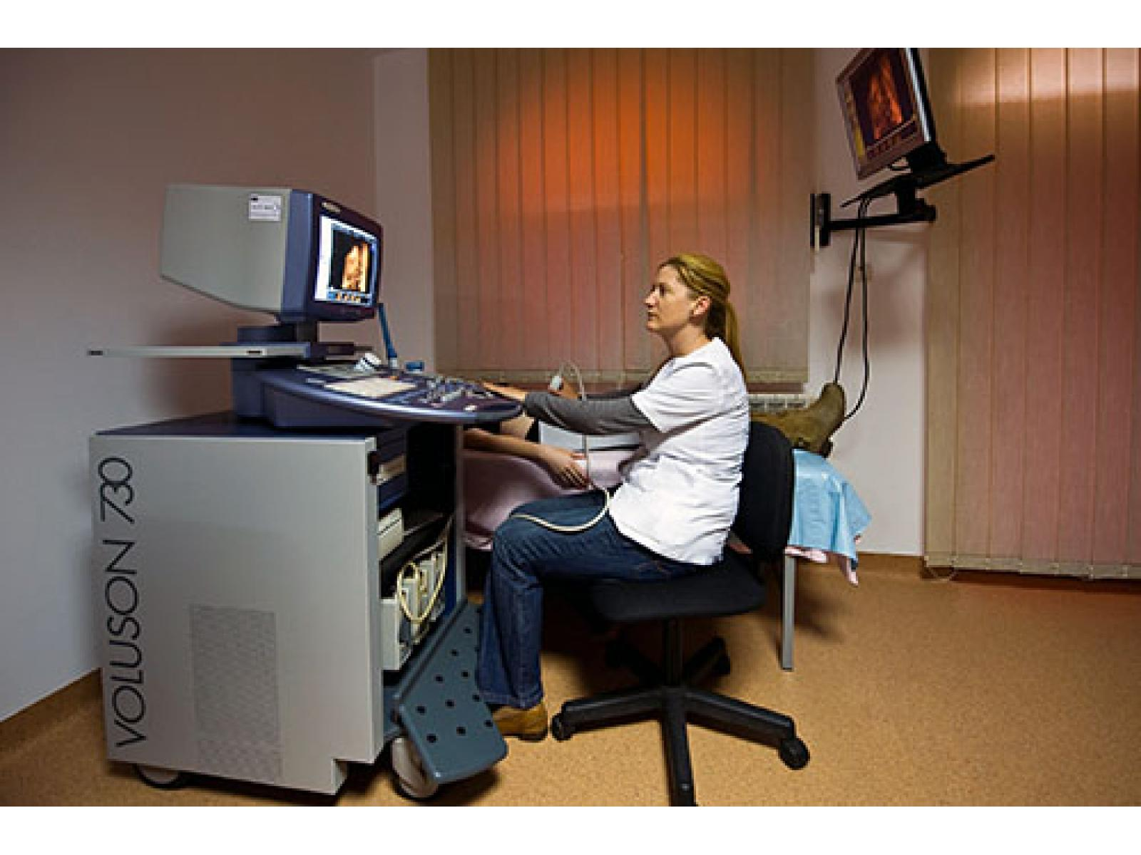 Centrul Medical Promed System Targoviste - 152_vuluson.jpg