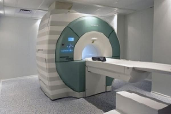 Centrul Medical Promed System Targoviste - 151_siemens.jpg