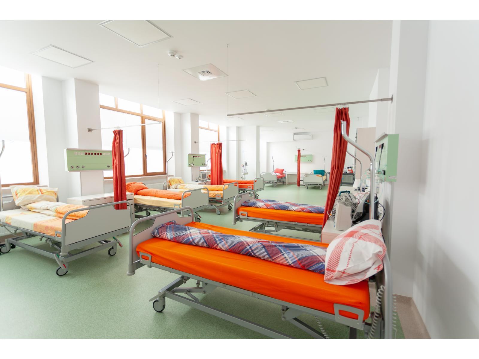 Royal Hospital - IMG_3957.jpg