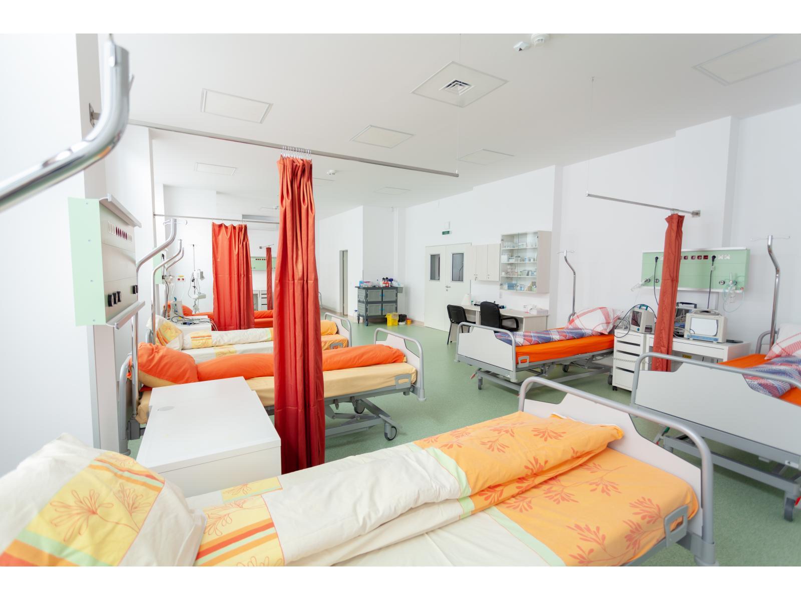 Royal Hospital - IMG_3961.jpg
