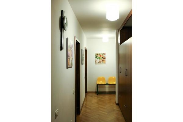 IVAKINETIC - Cabinet Recuperare Medicala - IMG_0504.jpg
