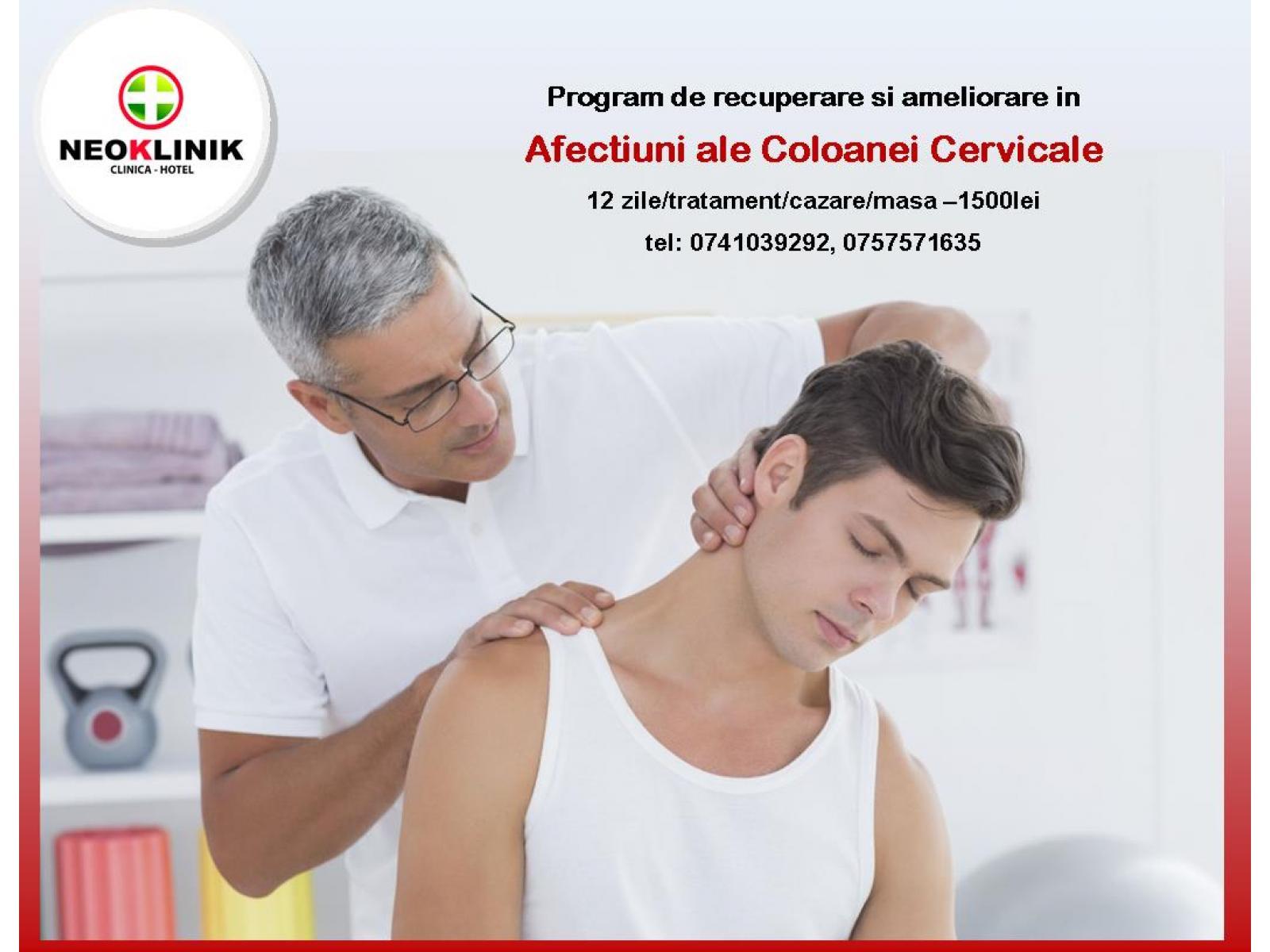 NeoKlinik - Coloana_Cervicala_2.jpg