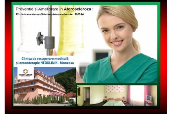 NeoKlinik - Ateroscleroza.jpg