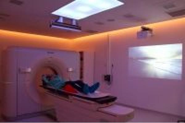 Centrul de Radioterapie Amethyst - IMG_5950.jpg