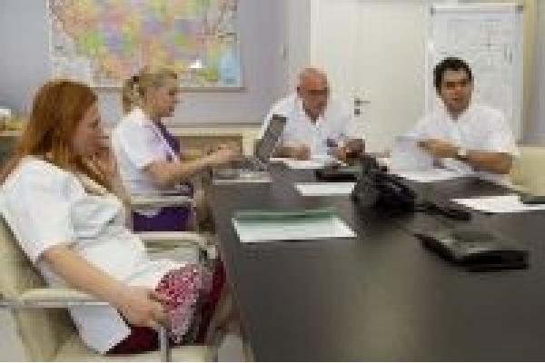 Centrul de Radioterapie Amethyst - TB-UL.jpg