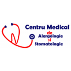 Teste alergologice