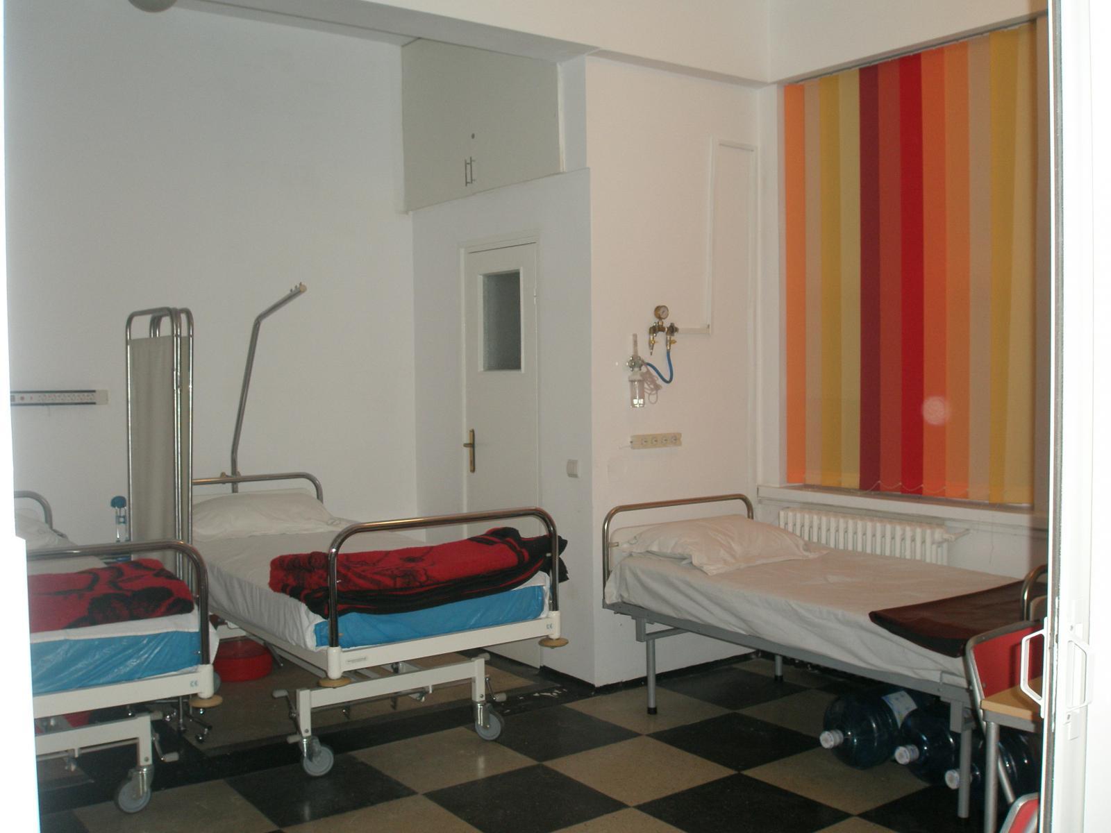 CENTRUL MEDICAL PRAIN SRL - PA180023.JPG