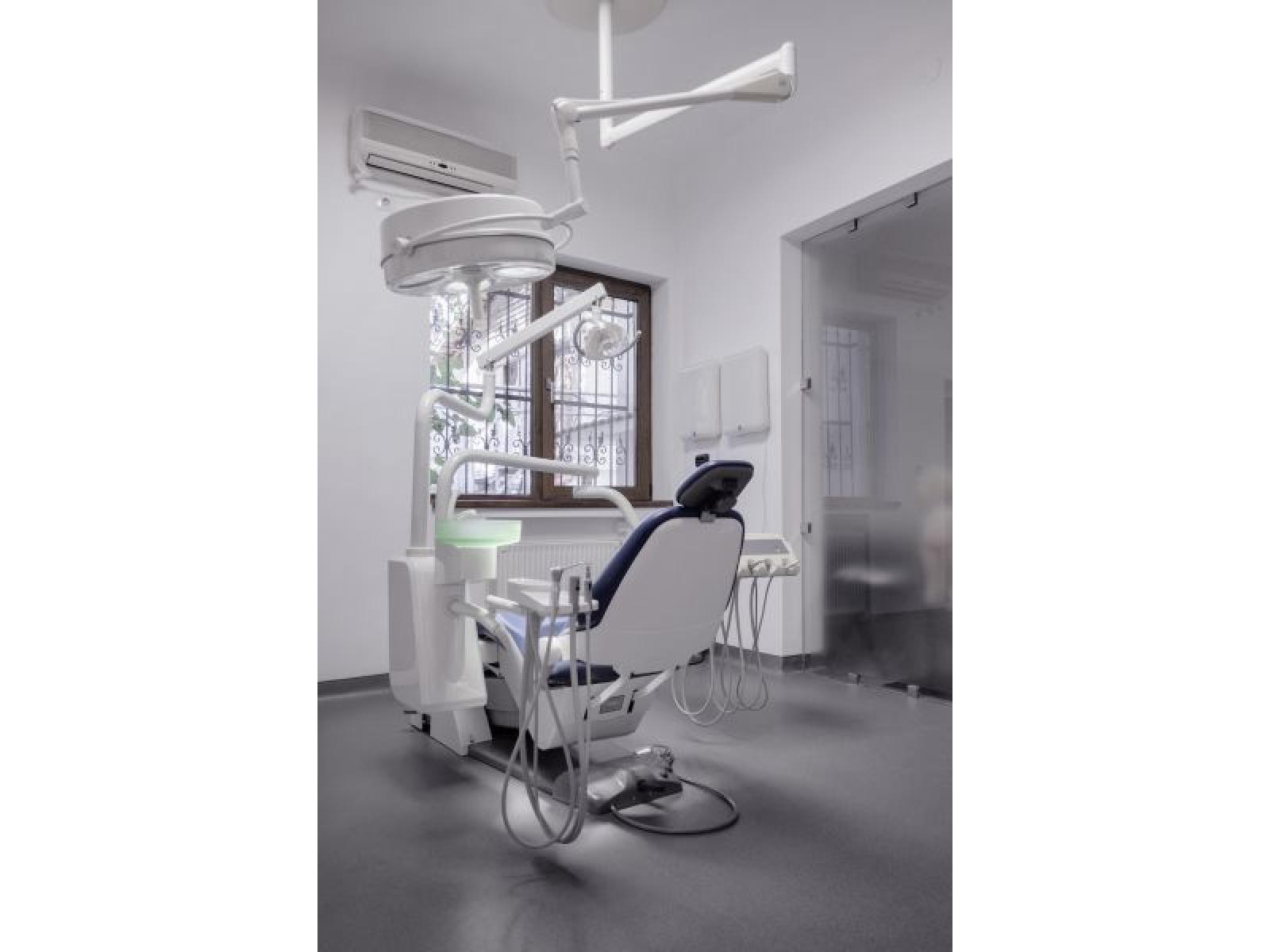 Clinica Dr. Dragus - DSCF7680_A.jpg