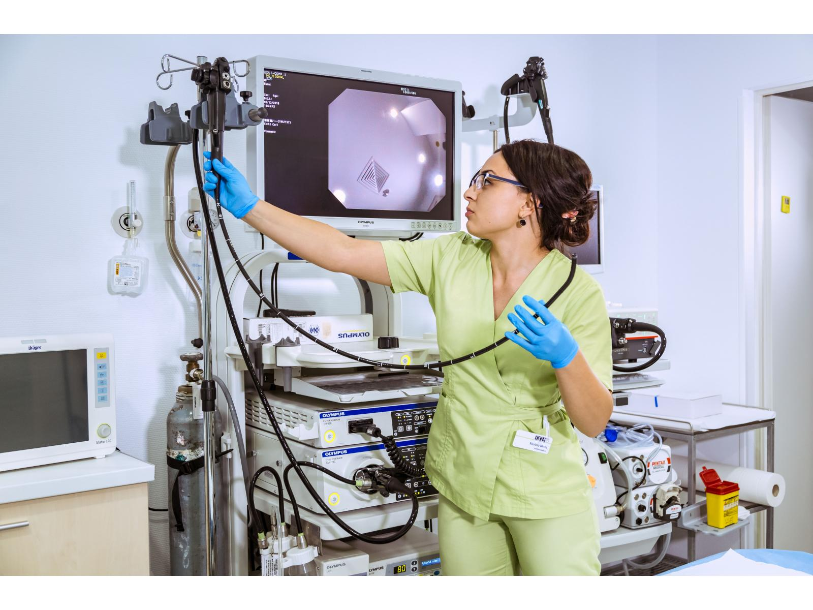 Ovidius Clinical Hospital - OQ9A7016-Edit.JPG